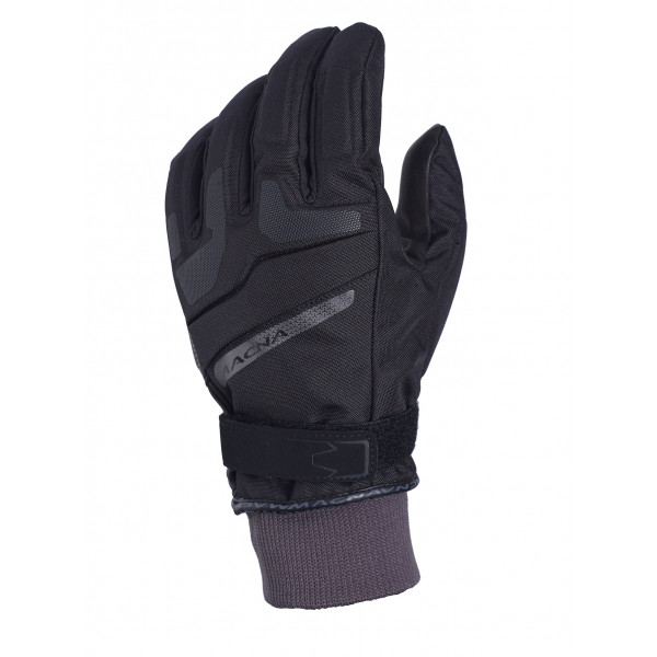 Macna gloves Passage RTX black