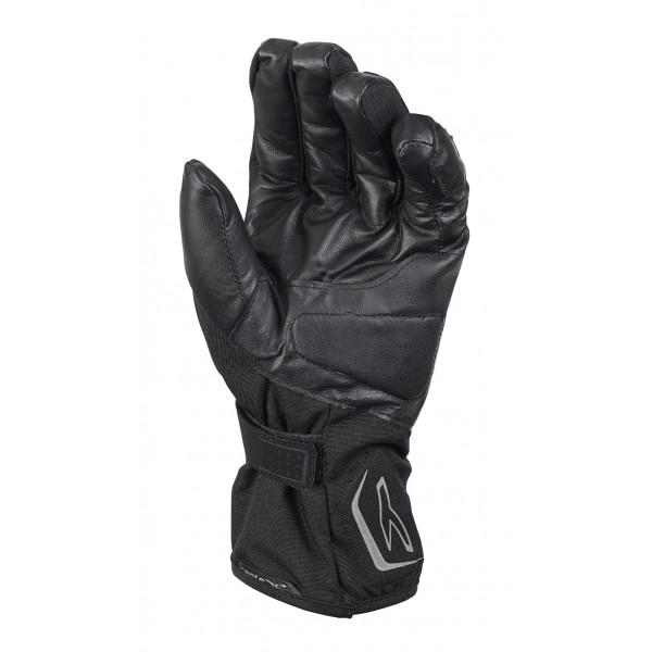 Macna gloves Pulse RTX black