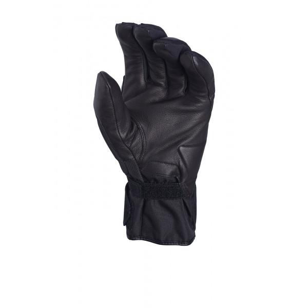 Macna gloves Tundra 2 black
