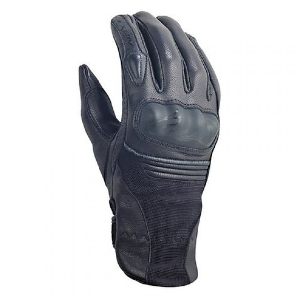Ixon Rs Hunt Lady HP Summer Leather motorcycle Gloves