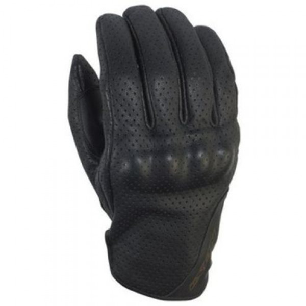 Ixon Rs Tribe HP Summer Gloves With Protection