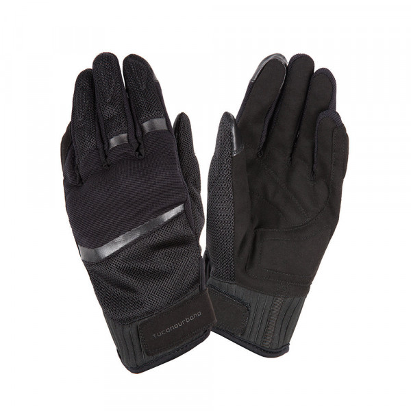 Tucano Urbano Penna gloves Black