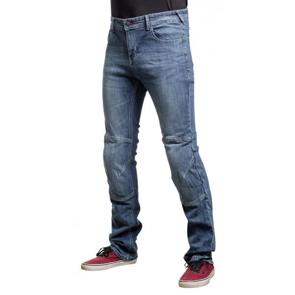 Jeans moto Befast Titans