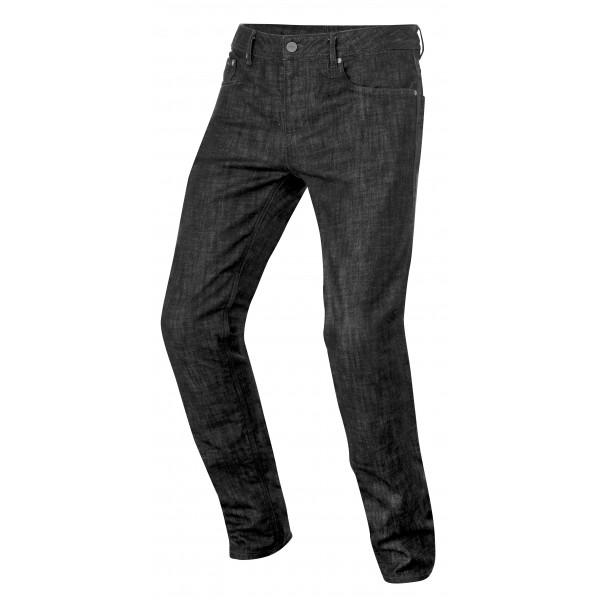 Jeans Alpinestars Cooper neri