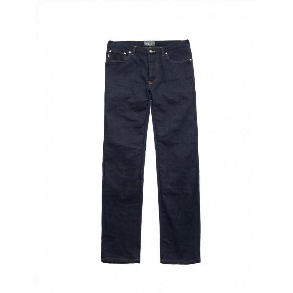 Blauer Gru jeans Blue Rinse