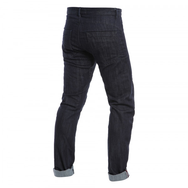 Dainese TODI SLIM jeans dark denim