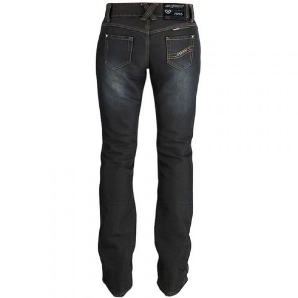 Ixon Jessie HP Lady motorcycle Jeans