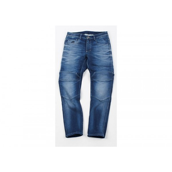 Motto jeans Forte light blue