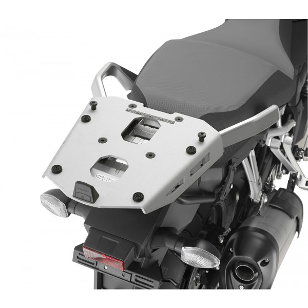 Kappa Monokey KRA3105 back mount for Suzuki