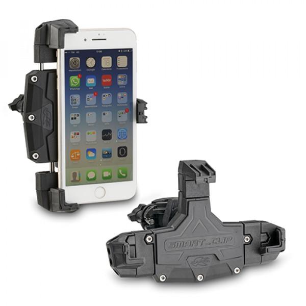 KAppa KS920L universal portasmartphone with clamp