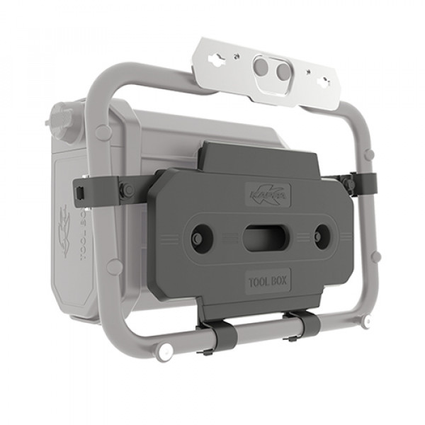 Kappa attak kit for K250
