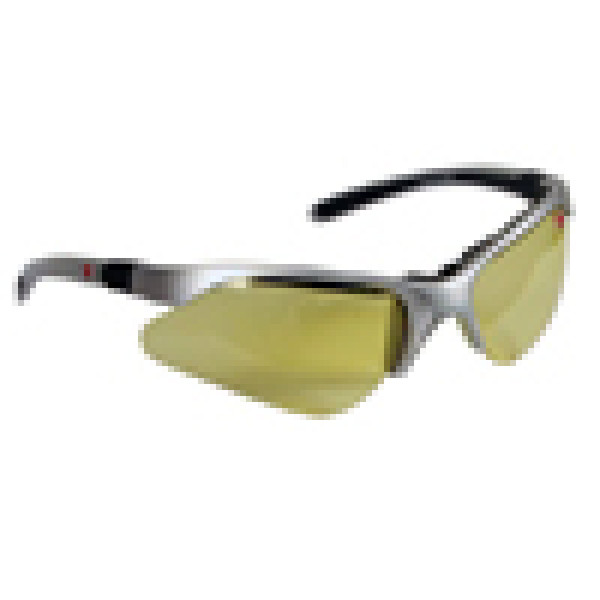 KOJI Future Motorcycle Sunglasses