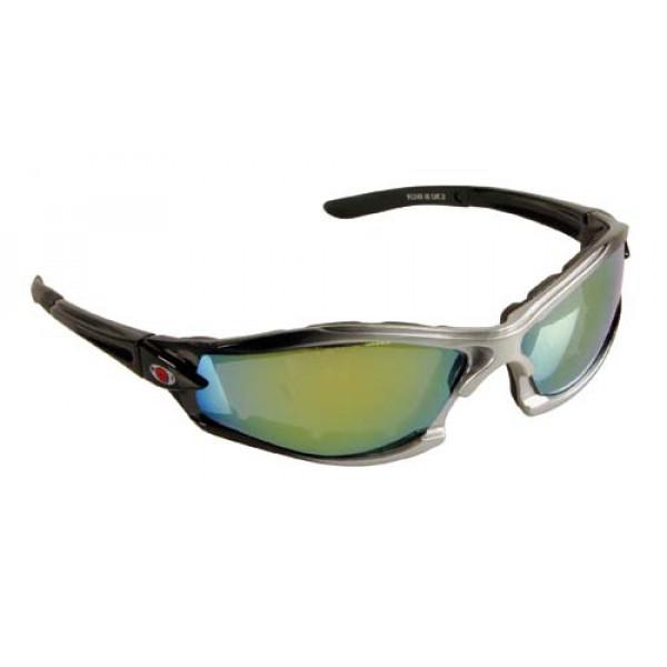 KOJI Xtreme Motorcycle Sunglasses