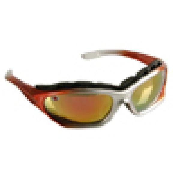 KOJI Corsair Motorcycle Sunglasses