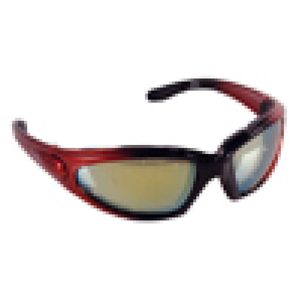 LAMPA Rider Motorcycle Sunglasses