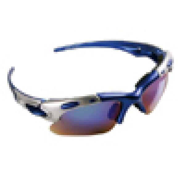 LAMPA Newton Motorcycle Sunglasses