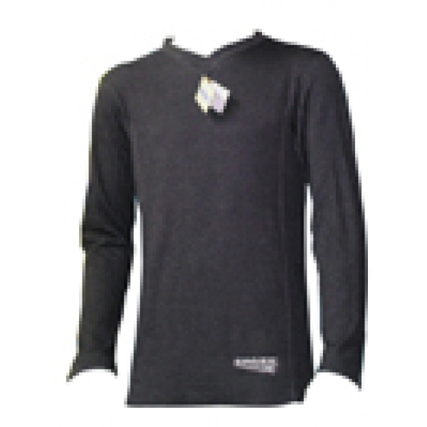 Spark seamless shirt long sleeves Kite 2