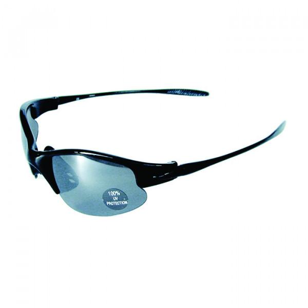 Black Glass Door Opener Glasses
