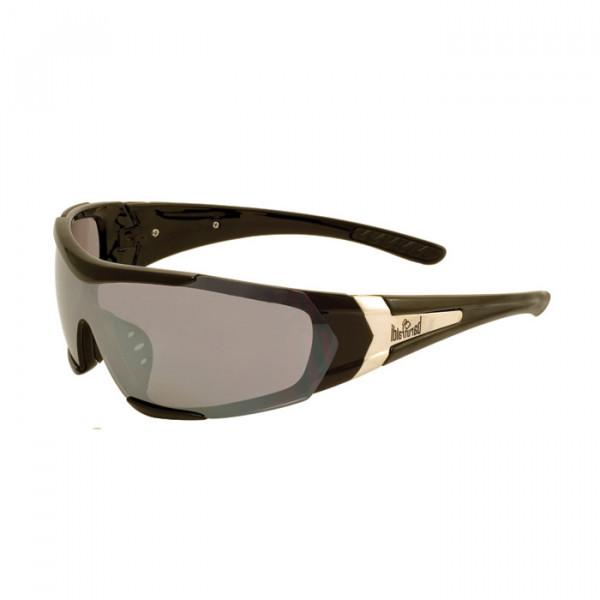 Myto Black Baruffaldi bike goggles