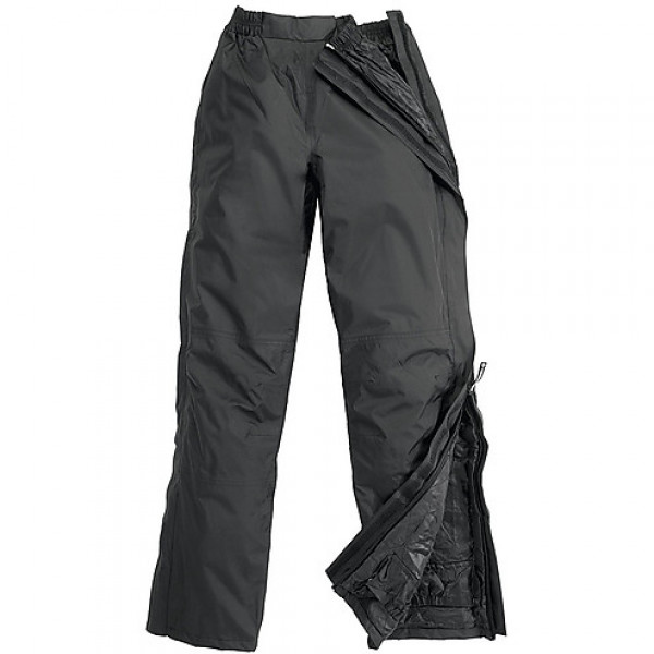 Pantaloni antipioggia Diluvio imbottiti Tucano Urbano