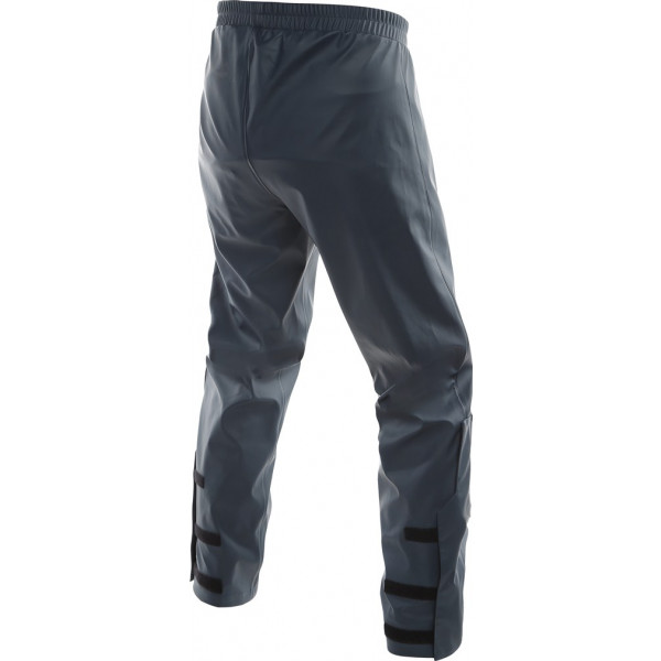 Dainese STORM rain trousers anthracite