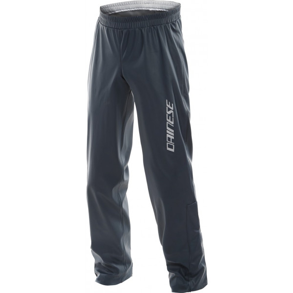 Dainese STORM LADY rain trousers anthracite