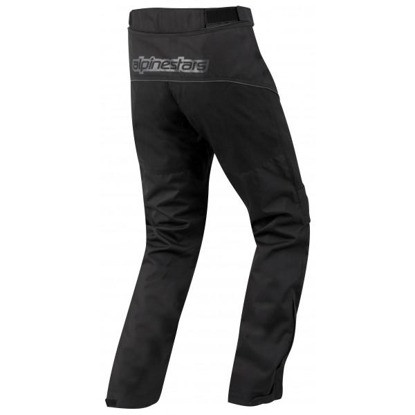 Alpinestars AST-1 WP Pants short black
