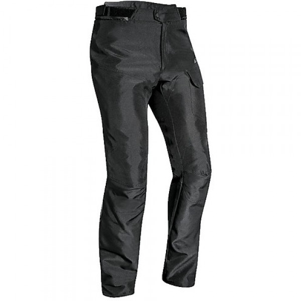 Ixon SUMMIT 2 LADY woman trousers black