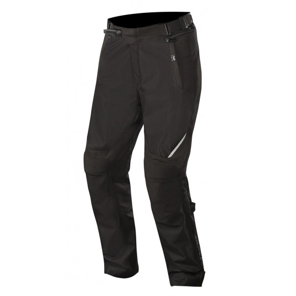 Alpinestars WAKE AIR summer trousers black black
