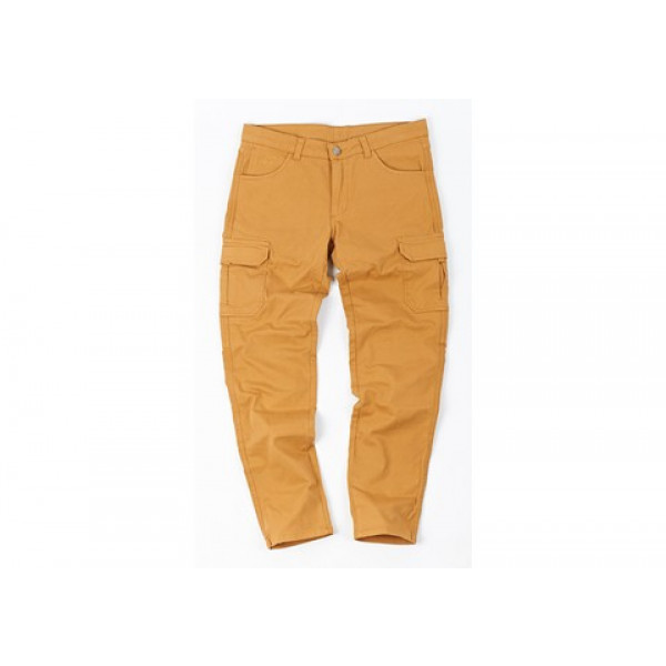 Motto trousers Helios with Kevlar sand