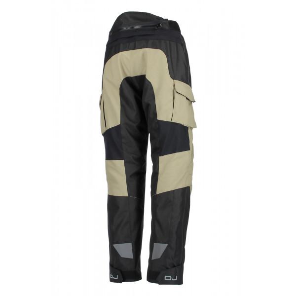 OJ Desert Extreme pants mud
