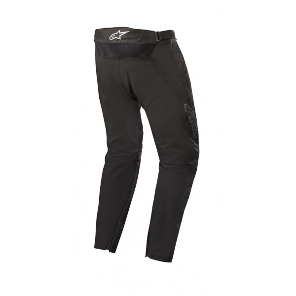 Alpinestars A-10 AIR V2 motorcycle pants black