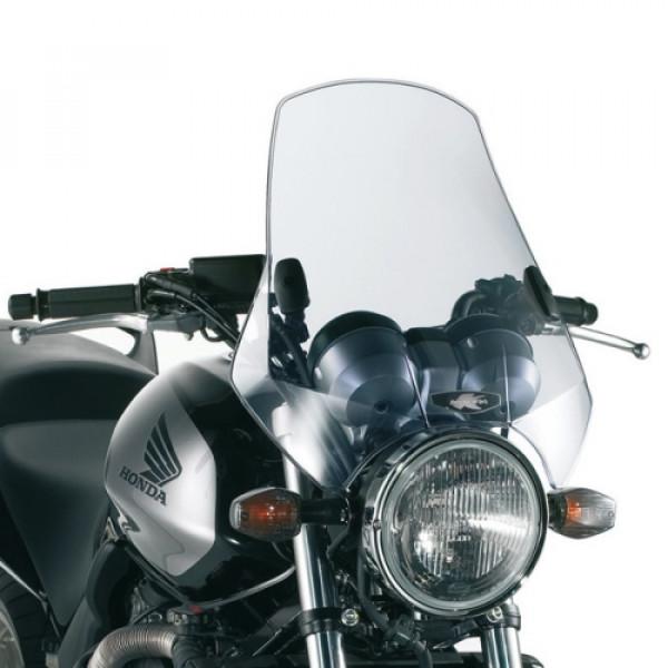 Kappa KA660 2-point universal transparent windshield