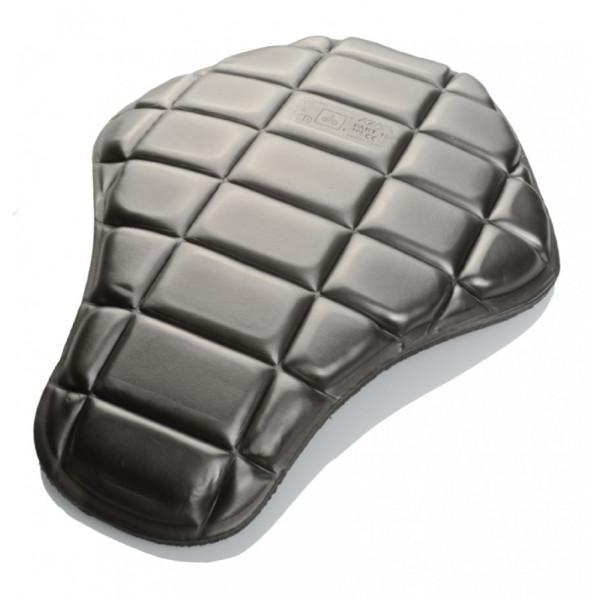 Macna backprotector Konx black
