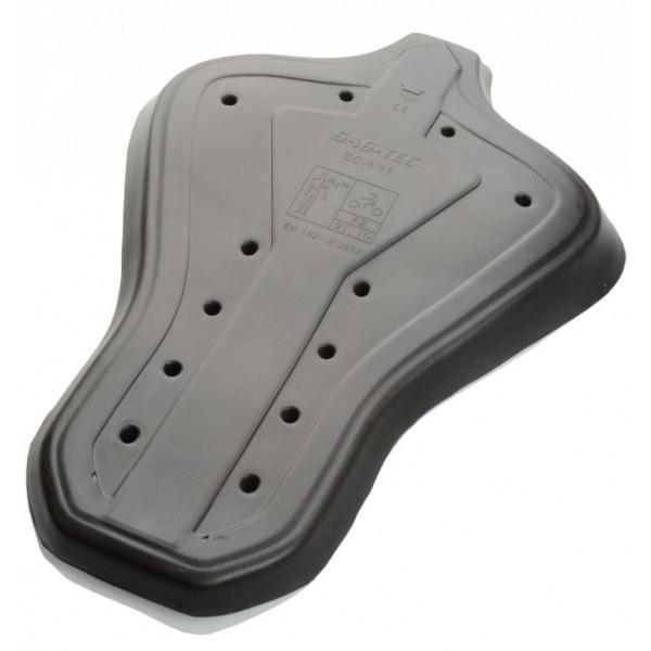 Macna backprotector Sas Tec size S