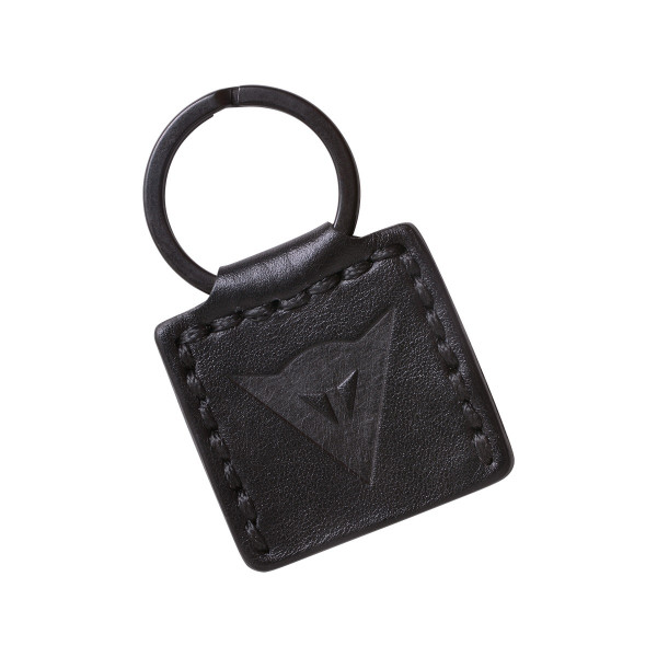 Dainese72 DEMON72 KEYRING Black