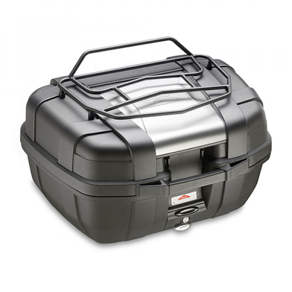 Kappa K9915B rack for KGR52 Garda top case