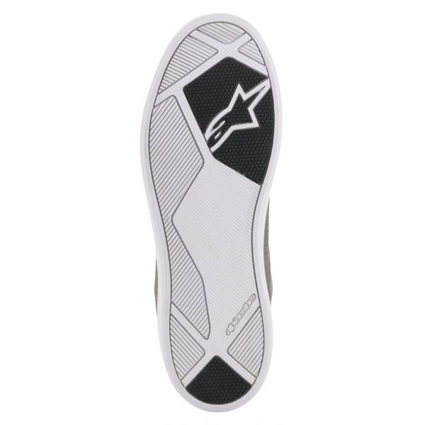 Alpinestars JAM AIR shoes anthracite green 4d7fd7498b3