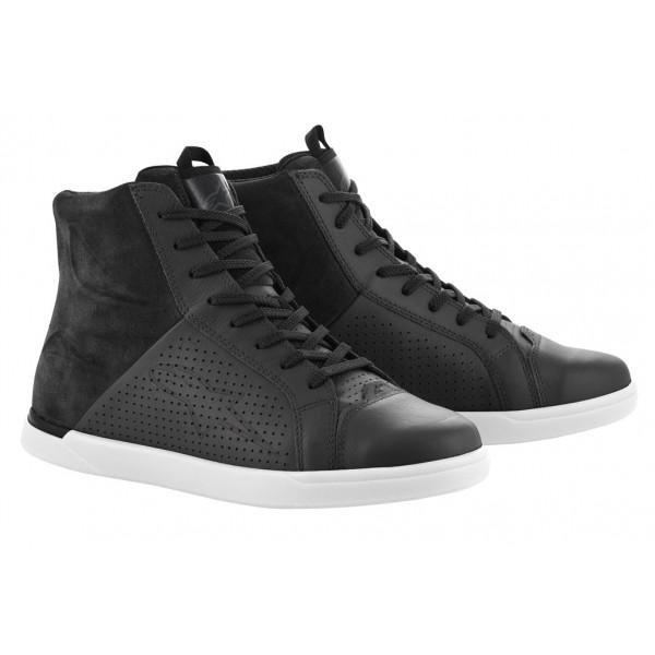 Alpinestars JAM AIR shoes black black