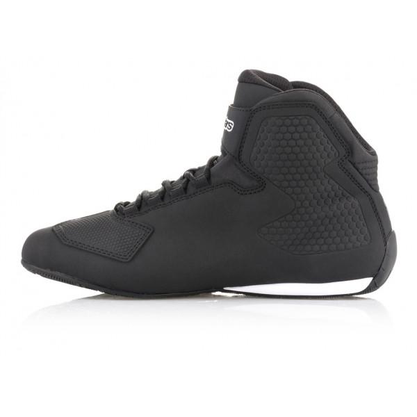Alpinestars SEKTOR shoes black