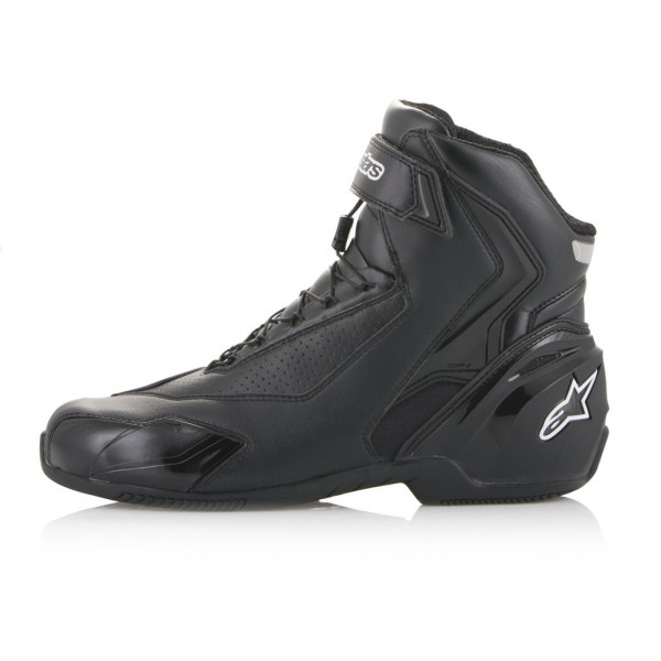 Alpinestars SP-1 V2 shoes black black