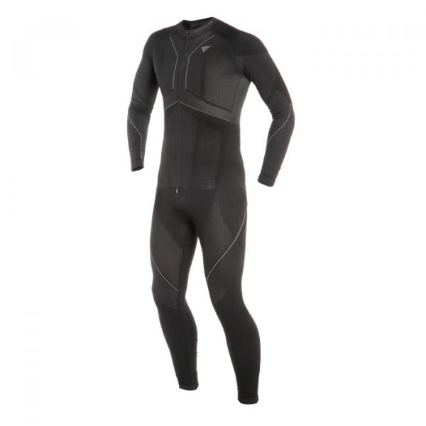 Dainese D-CORE AIR underwear suit Black