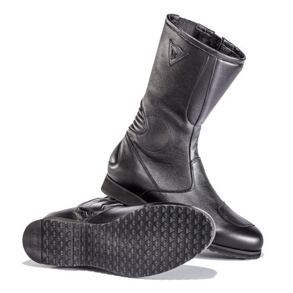 Dainese72 IMOLA72 boots Black