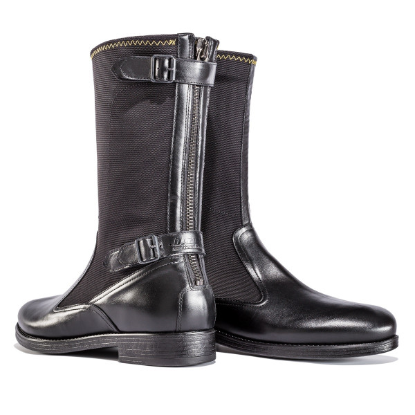 Dainese72 Stone72 boots Black