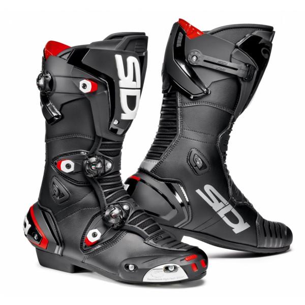 SIDI Mag 1 Boots black black