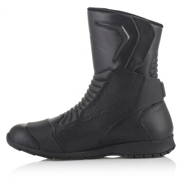 Alpinestars A-CLASS GORE-TEX touring boots black