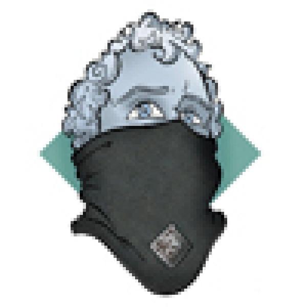 TUCANO URBANO Fleece Collar 615