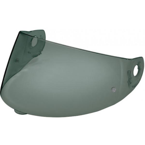 Nolan Dark Green visor for N87 helmets