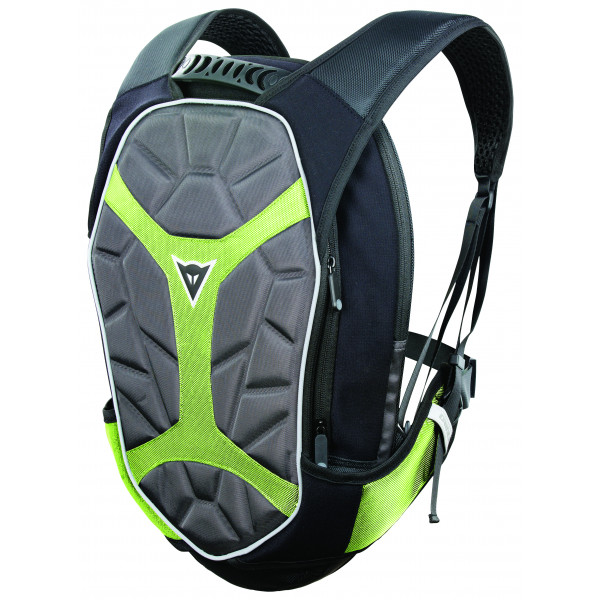 Dainese D-Exchange S backpack