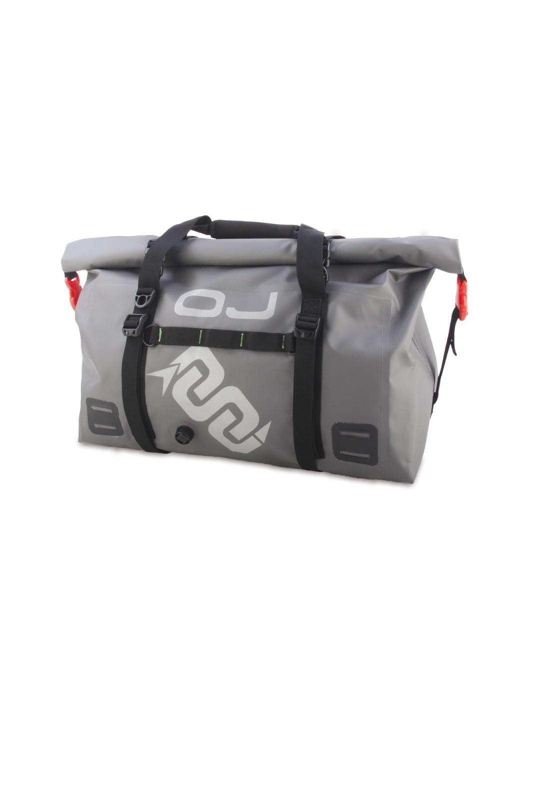 OJ Mini Dry Week 30L bag